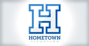 Home Town Tickets